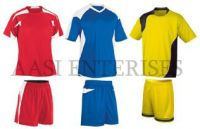 Cheap Soccer Uniform / Sublimation Soccer Uniform / women Soccer unifrom / Wholesale Uniform