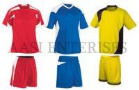 Cheap Soccer Uniform / Sublimation Soccer Uniform / women Soccer unifrom / Wholesale Uniform
