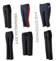 yoga pent / Customize capri pents / Leggings / Sublimation yoga pents / sexy yoga pents / tight yoga pent