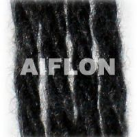 Graphite Yarn,Glass Fiber,PTFE Fiber,Glass Fiber,Raw Materials