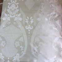satin fabric for mattress