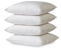 quality hotel or home use pillow