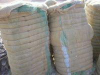 Nylon PA6 Monofilament Fishing Net Waste