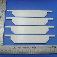 For High-pressure Pump Zirconia Ceramic Piston