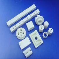Zirconia ceramic cutter&ceramic blade