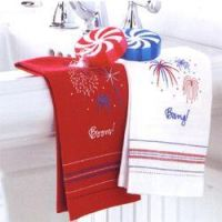 special towels