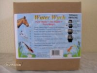 Small Water Wych