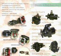 Power Take Off, Split Shaft Pto, Hydraulic Pump, PTO Shaft