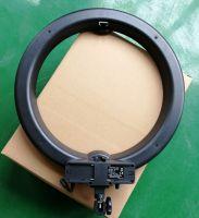 Led ring light 18 inch