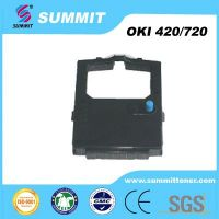 Compatible for OKI 720,790,420,5520