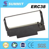 ERC30, 34, 38 printer ribbon