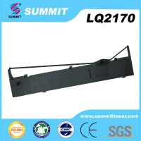 LQ2170 2180 printer ribbon