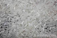 Rice | Rice Exporter | Rice Distributor | Rice Wholesaler | Rice Supplier | Rice Importer | Basmati Rice | Rice For Sale | Long Grain Rice Exporter | Buy Rice Online | Rice For Sale | Basmati Rice Exporter | Basmati Rice Wholesaler | Long Grain Rice buyer