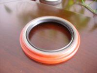 National Oil Seals 370003A, 370069A, 370031BG
