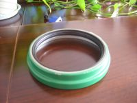 Oil Seal (engine, shaft, bearing, auto parts)