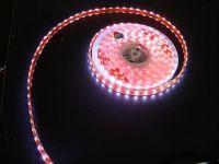 LED SMD Strip Light