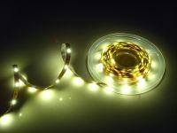 LED SMD Strip