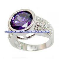 strr_388_silver_ring