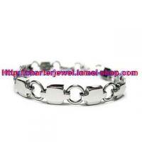 STBR-310_stainless steel handlace