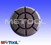 Dry Working Concrete Floor Pad (Item No. SQ10)