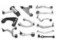 control arm, suspension parts, MERCEDES BENZ, BMW, AUDI
