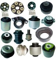 flexible Disc, flex Disc, engine mount, bushing, mounting, BENZ, BMW