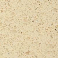 Quartz stone counter tops