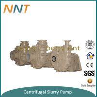 "3"" 4"" 6"" diesel engine slurry pump/ZJ slurry pump"