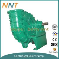 Gas Desulphurization Pump for Power Station