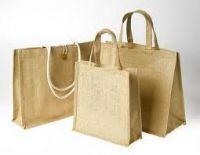 Ecofriendly Jute Bag