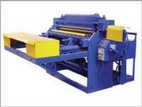 Industrial Mesh Welding Machines