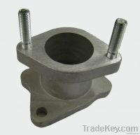 Carburetor Joint