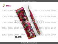 Lash Tweezer Kits