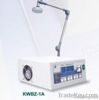 Microwave Treatment Apparatus