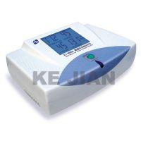 Cerebral Circulation Function Therapeutic Apparatus (KJ-3000A1)