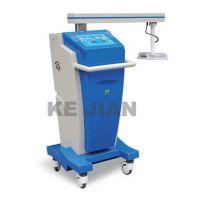 Diabetes Mellitus Treatment Apparatus (KJ-5000)