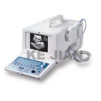 Portable B Mode Ultrasound Scanner (ALT-6002BB)
