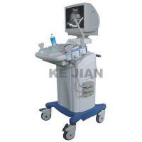 B Mode Ultrasound Scanner (ALT-6002TB)