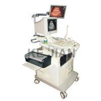 Ultrasound Scanner (ALT-6002TF)