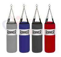 Boxing & Martial Arts Accessories