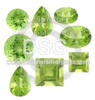 Gemstone lots