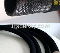 hyraulic hose