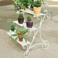 Plants pot  holder