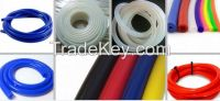 medical silicone tubing