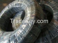 Stocklot hydraulic hose