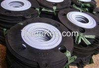 PTFE Lined Rubber  Expansion Joint