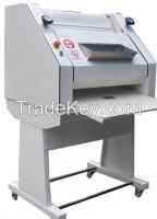 french baguettes Molder