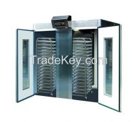 Bread Fermenting box