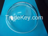 Dome Lenses