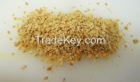 TVP - Textured Soy Protein